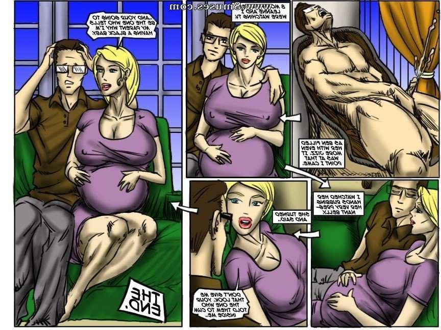 IllustratedInterracial_com-Comics/Pub-Night-Pick-Up Pub_Night_Pick_Up__8muses_-_Sex_and_Porn_Comics_9.jpg
