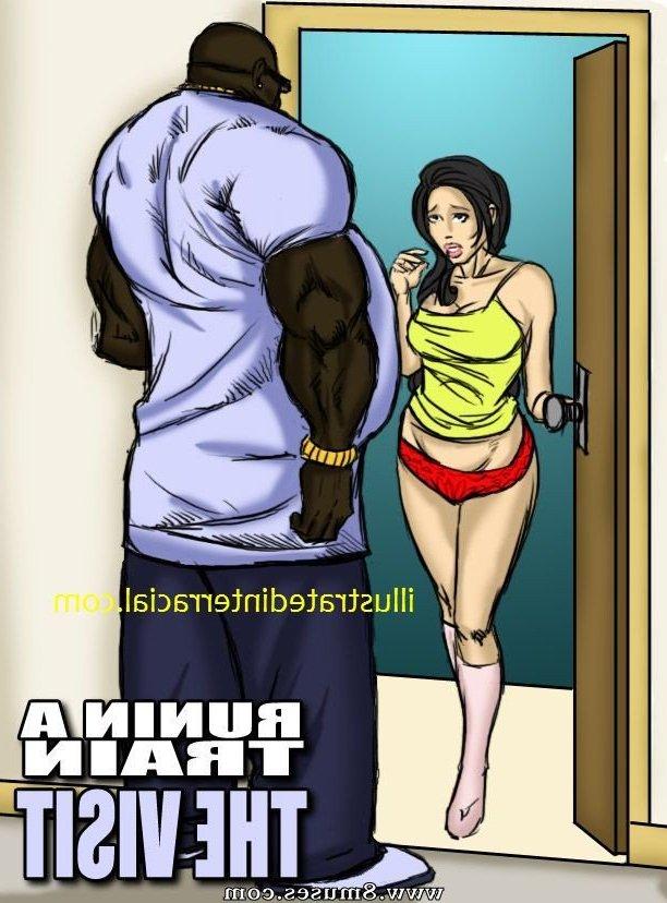 IllustratedInterracial_com-Comics/RunninaTrain-1-3 RunninaTrain_1-3__8muses_-_Sex_and_Porn_Comics_3.jpg