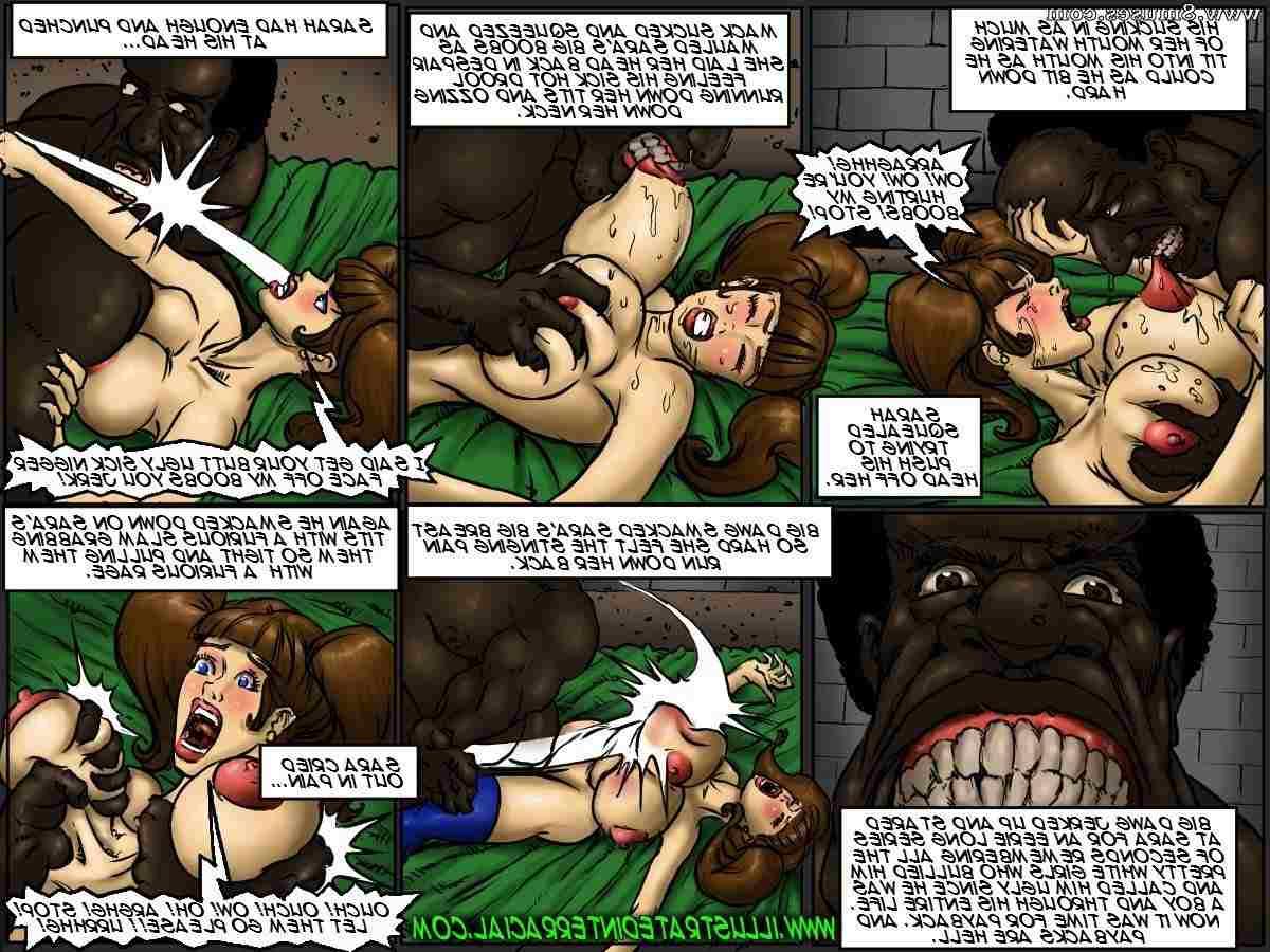 IllustratedInterracial_com-Comics/School-Girl-Sara School_Girl_Sara__8muses_-_Sex_and_Porn_Comics_30.jpg