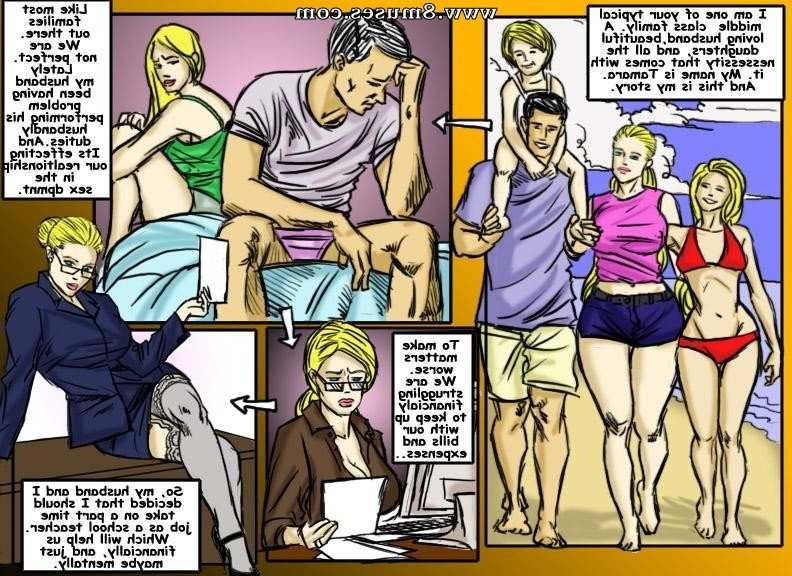 IllustratedInterracial_com-Comics/Teach-Tamara Teach_Tamara__8muses_-_Sex_and_Porn_Comics.jpg