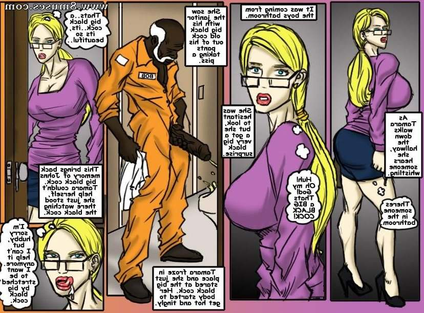 IllustratedInterracial_com-Comics/Teach-Tamara Teach_Tamara__8muses_-_Sex_and_Porn_Comics_13.jpg
