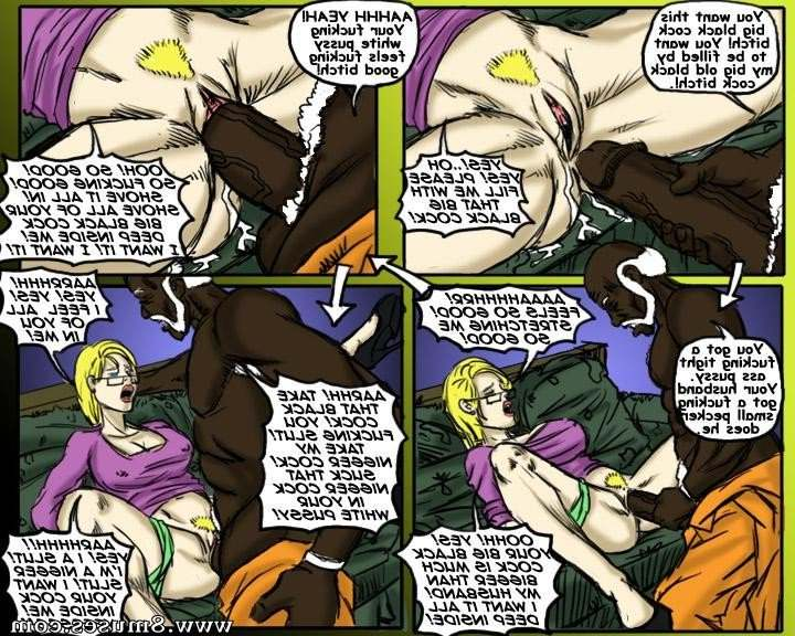 IllustratedInterracial_com-Comics/Teach-Tamara Teach_Tamara__8muses_-_Sex_and_Porn_Comics_16.jpg