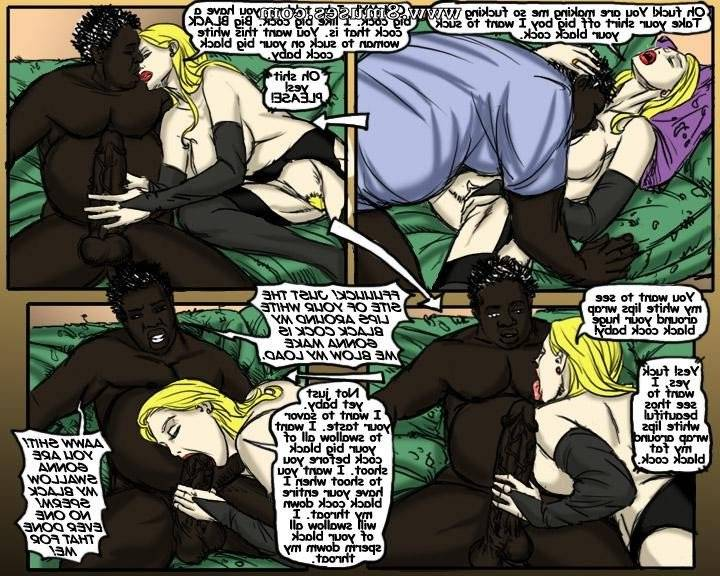 IllustratedInterracial_com-Comics/Teach-Tamara Teach_Tamara__8muses_-_Sex_and_Porn_Comics_23.jpg