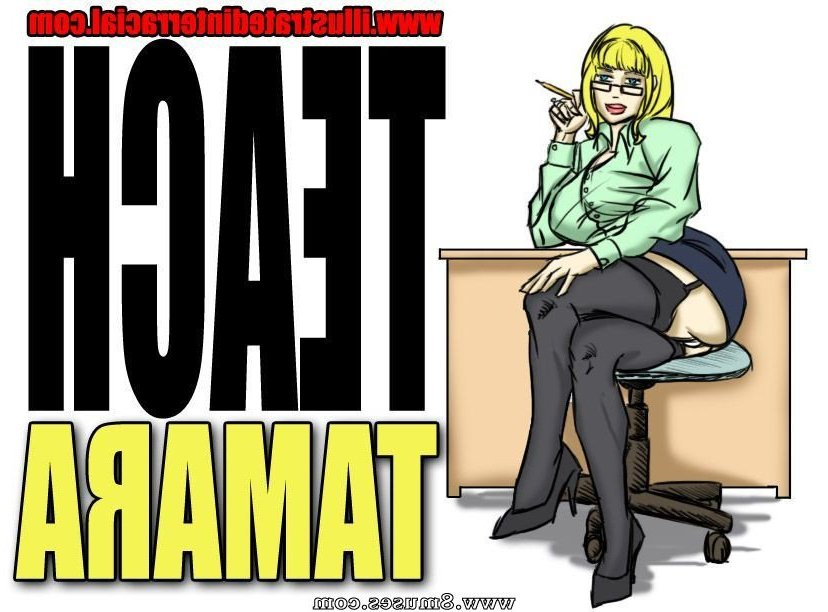 IllustratedInterracial_com-Comics/Teach-Tamara Teach_Tamara__8muses_-_Sex_and_Porn_Comics_29.jpg