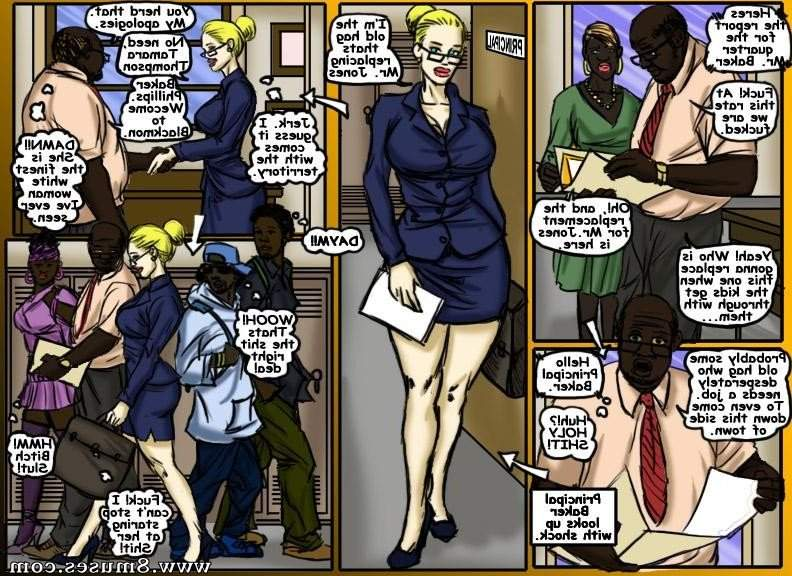 IllustratedInterracial_com-Comics/Teach-Tamara Teach_Tamara__8muses_-_Sex_and_Porn_Comics_3.jpg
