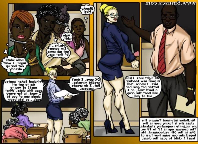 IllustratedInterracial_com-Comics/Teach-Tamara Teach_Tamara__8muses_-_Sex_and_Porn_Comics_4.jpg