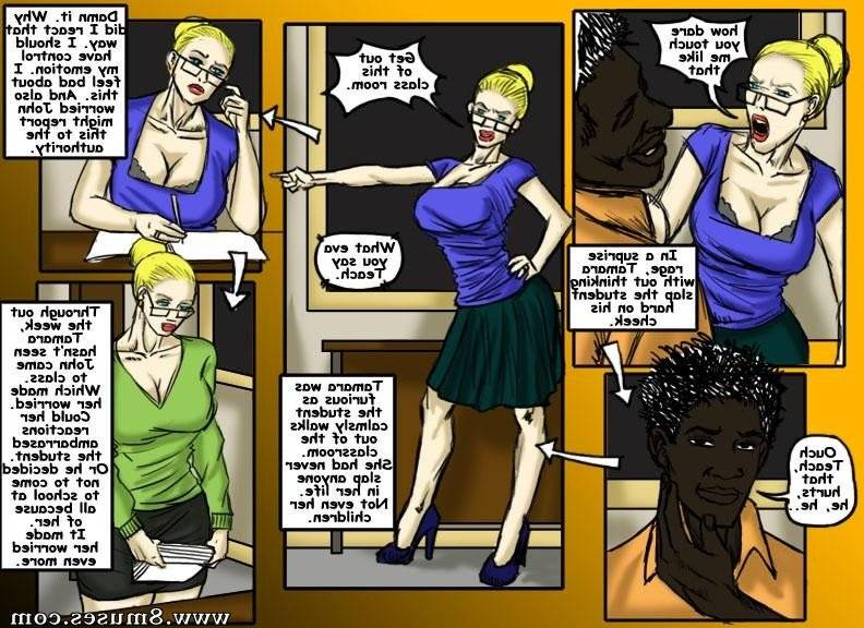 IllustratedInterracial_com-Comics/Teach-Tamara Teach_Tamara__8muses_-_Sex_and_Porn_Comics_6.jpg