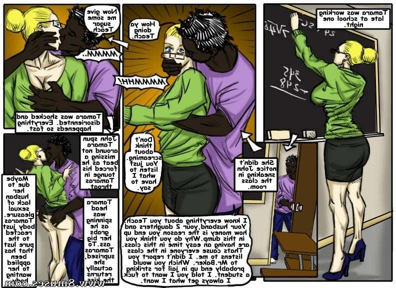 IllustratedInterracial_com-Comics/Teach-Tamara Teach_Tamara__8muses_-_Sex_and_Porn_Comics_7.jpg