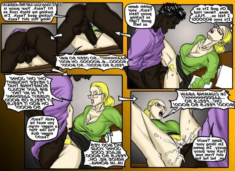 IllustratedInterracial_com-Comics/Teach-Tamara Teach_Tamara__8muses_-_Sex_and_Porn_Comics_9.jpg