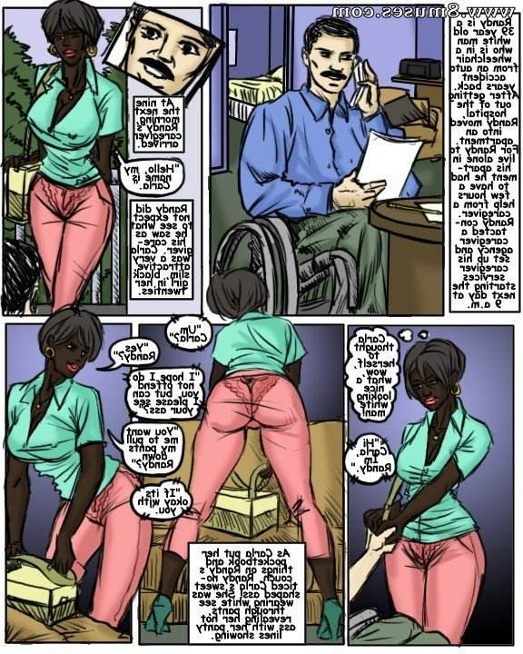 IllustratedInterracial_com-Comics/The-Caregiver The_Caregiver__8muses_-_Sex_and_Porn_Comics_2.jpg