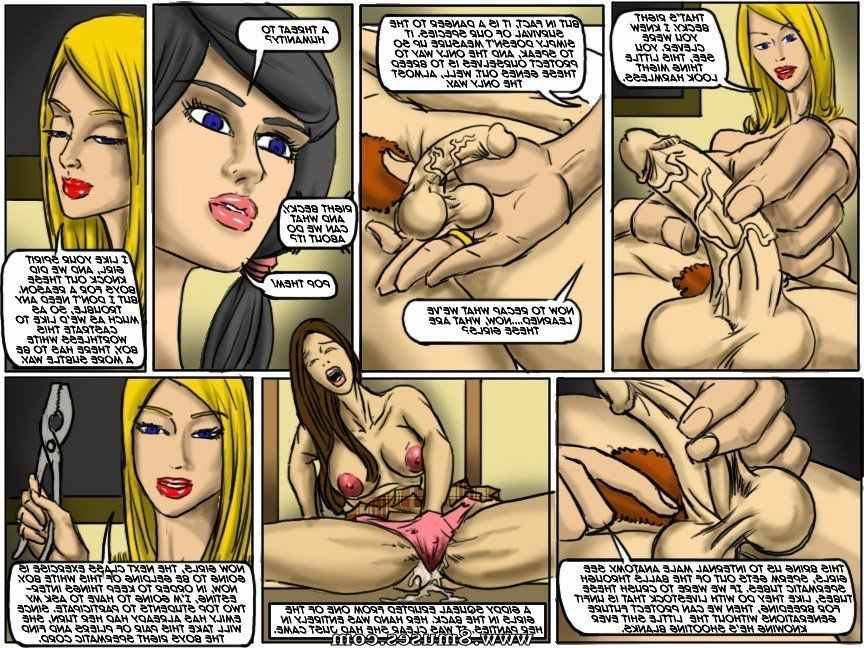 IllustratedInterracial_com-Comics/The-Class The_Class__8muses_-_Sex_and_Porn_Comics_26.jpg