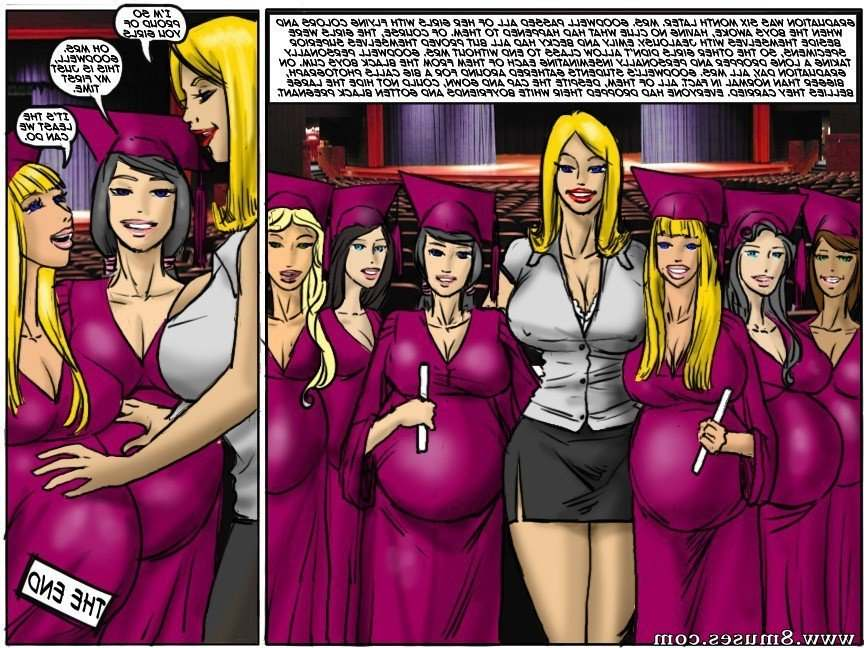 IllustratedInterracial_com-Comics/The-Class The_Class__8muses_-_Sex_and_Porn_Comics_29.jpg
