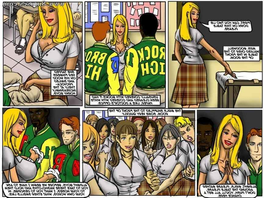 IllustratedInterracial_com-Comics/The-Class The_Class__8muses_-_Sex_and_Porn_Comics_5.jpg