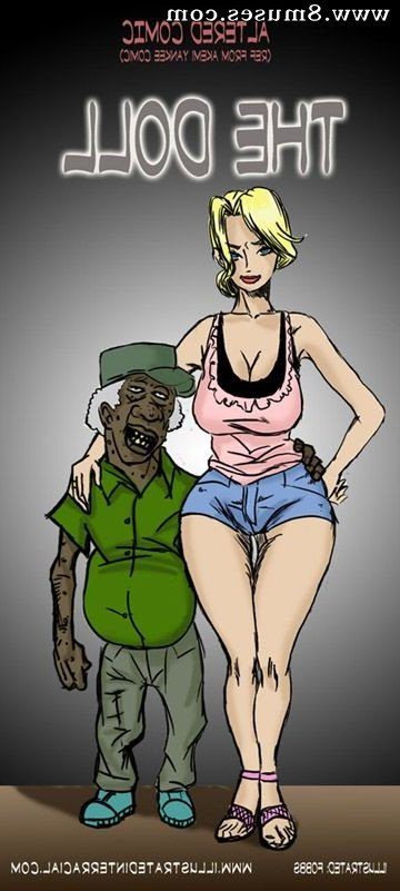 IllustratedInterracial_com-Comics/The-Doll The_Doll__8muses_-_Sex_and_Porn_Comics.jpg