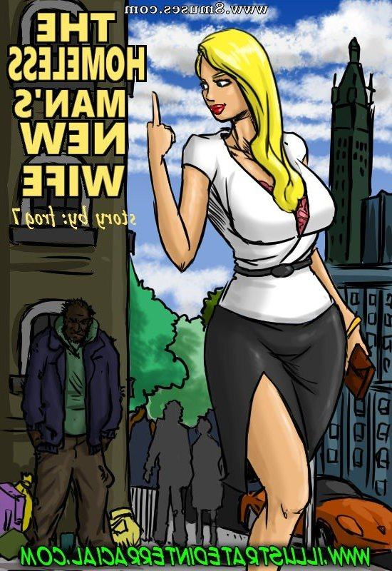 IllustratedInterracial_com-Comics/The-Homeless-Mans-New-Wife The_Homeless_Mans_New_Wife__8muses_-_Sex_and_Porn_Comics.jpg