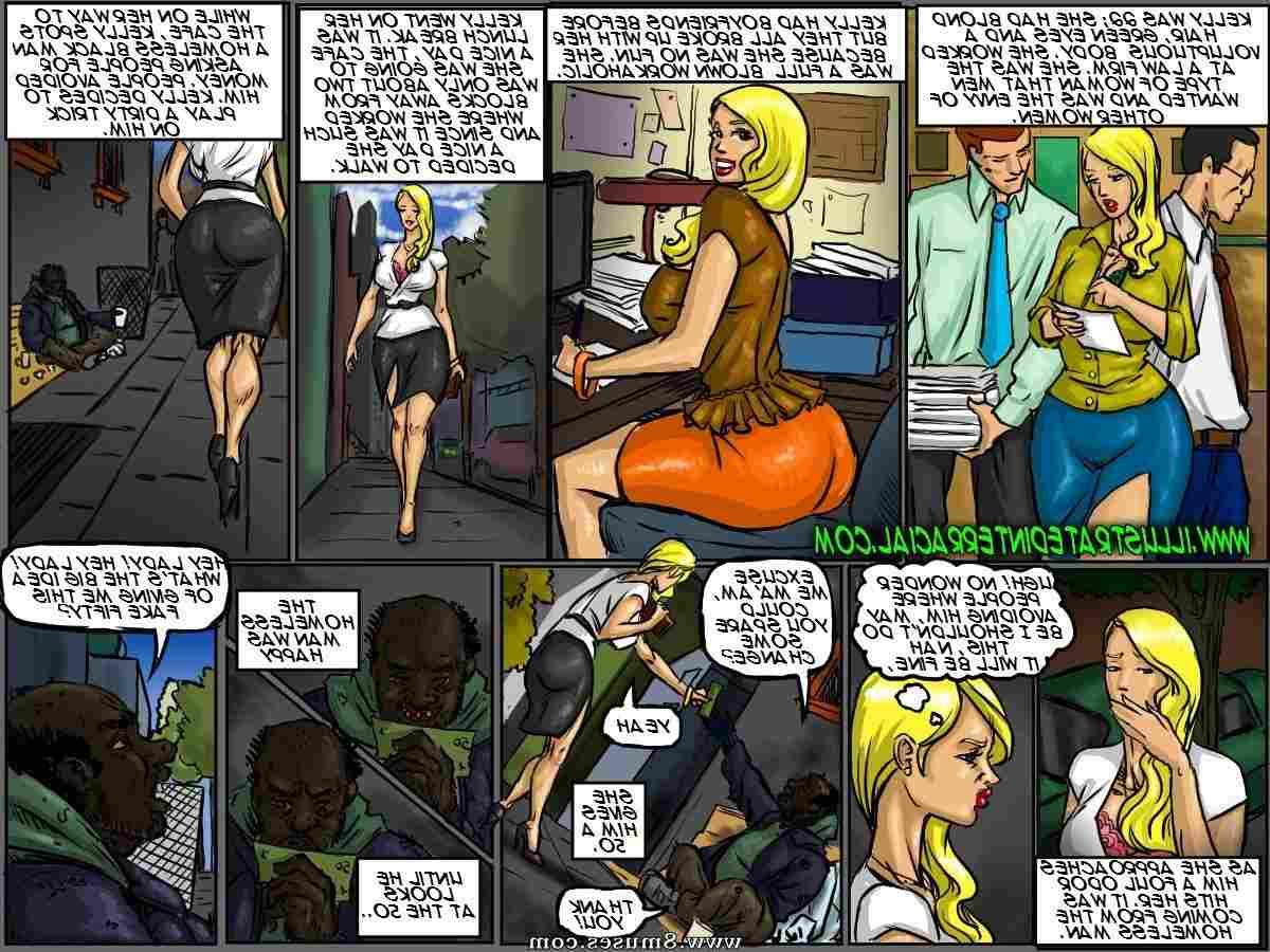 IllustratedInterracial_com-Comics/The-Homeless-Mans-New-Wife The_Homeless_Mans_New_Wife__8muses_-_Sex_and_Porn_Comics_2.jpg