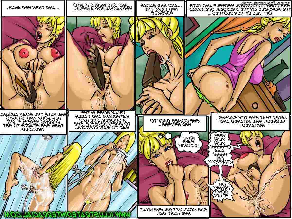 IllustratedInterracial_com-Comics/The-Homeless-Mans-New-Wife The_Homeless_Mans_New_Wife__8muses_-_Sex_and_Porn_Comics_25.jpg