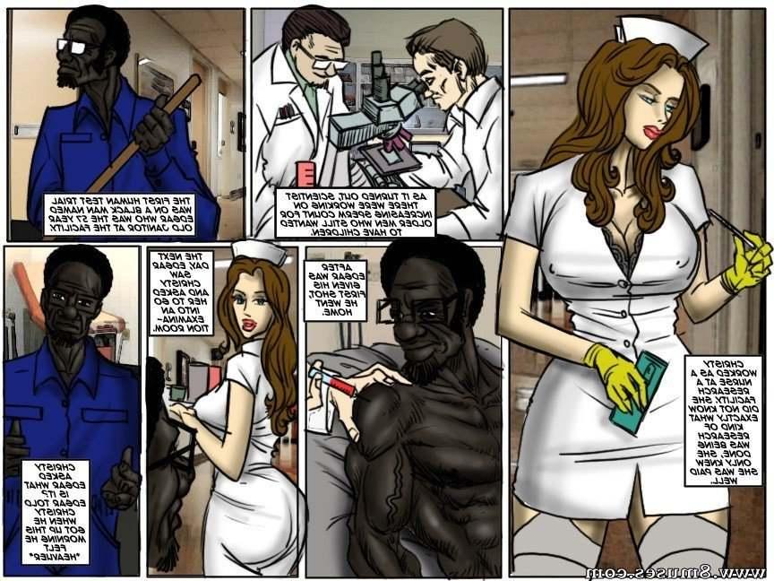 IllustratedInterracial_com-Comics/Virus Virus__8muses_-_Sex_and_Porn_Comics_2.jpg