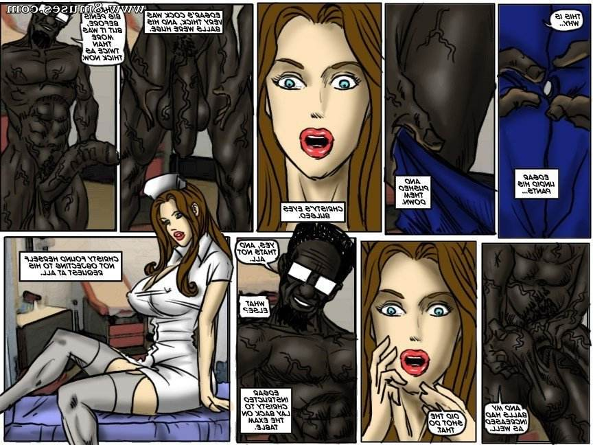 IllustratedInterracial_com-Comics/Virus Virus__8muses_-_Sex_and_Porn_Comics_3.jpg