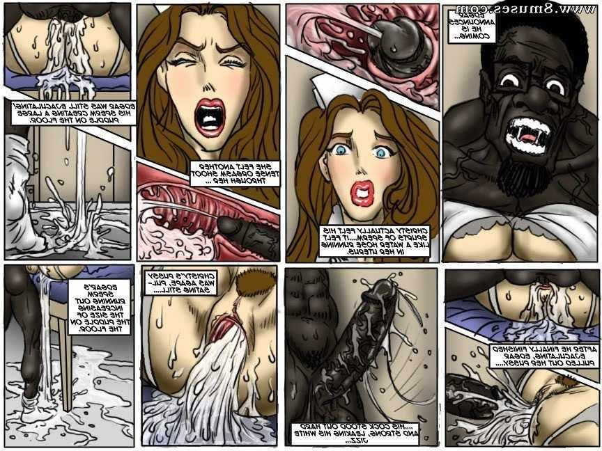 IllustratedInterracial_com-Comics/Virus Virus__8muses_-_Sex_and_Porn_Comics_5.jpg
