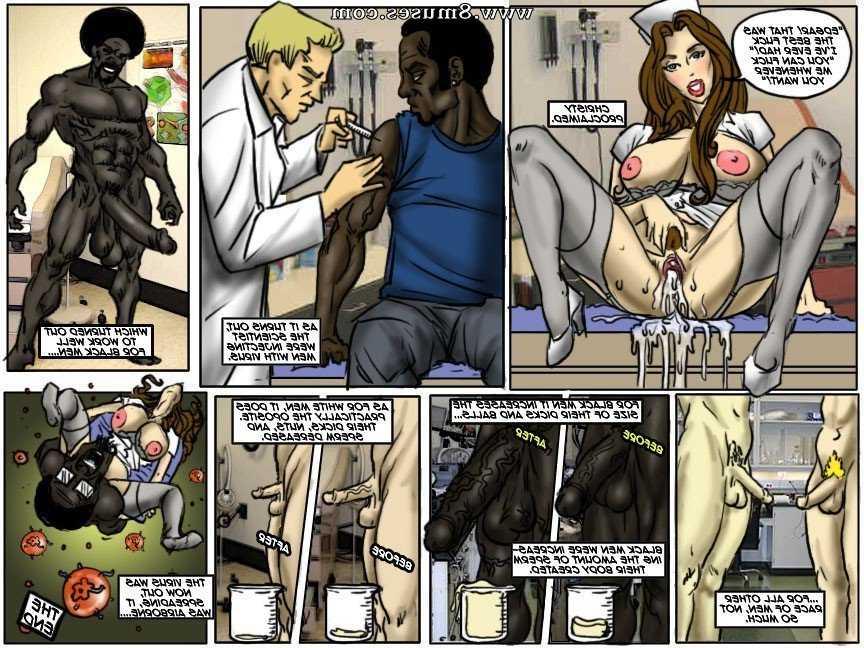 IllustratedInterracial_com-Comics/Virus Virus__8muses_-_Sex_and_Porn_Comics_6.jpg