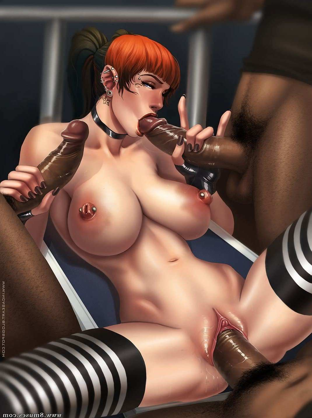 Incase-Comics/Artwork Artwork__8muses_-_Sex_and_Porn_Comics_101.jpg