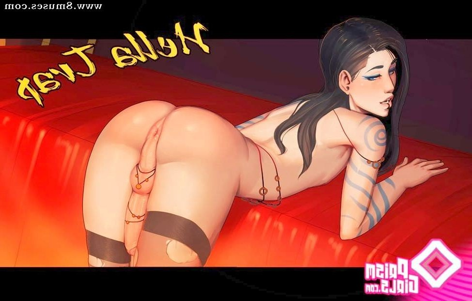 Incase-Comics/Artwork Artwork__8muses_-_Sex_and_Porn_Comics_13.jpg