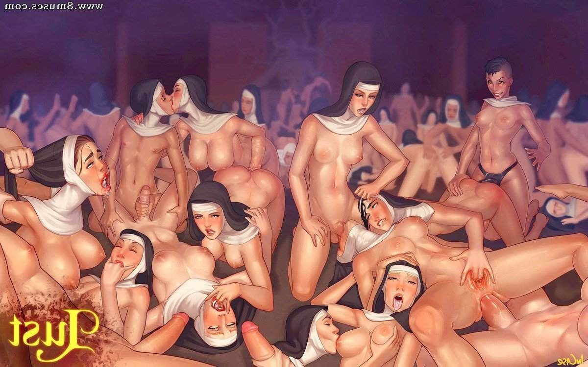 Incase-Comics/Artwork Artwork__8muses_-_Sex_and_Porn_Comics_130.jpg