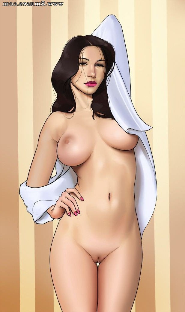 Incase-Comics/Artwork Artwork__8muses_-_Sex_and_Porn_Comics_136.jpg