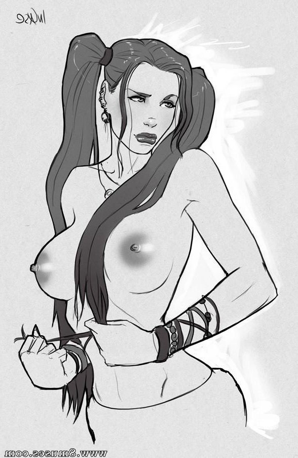 Incase-Comics/Artwork Artwork__8muses_-_Sex_and_Porn_Comics_183.jpg