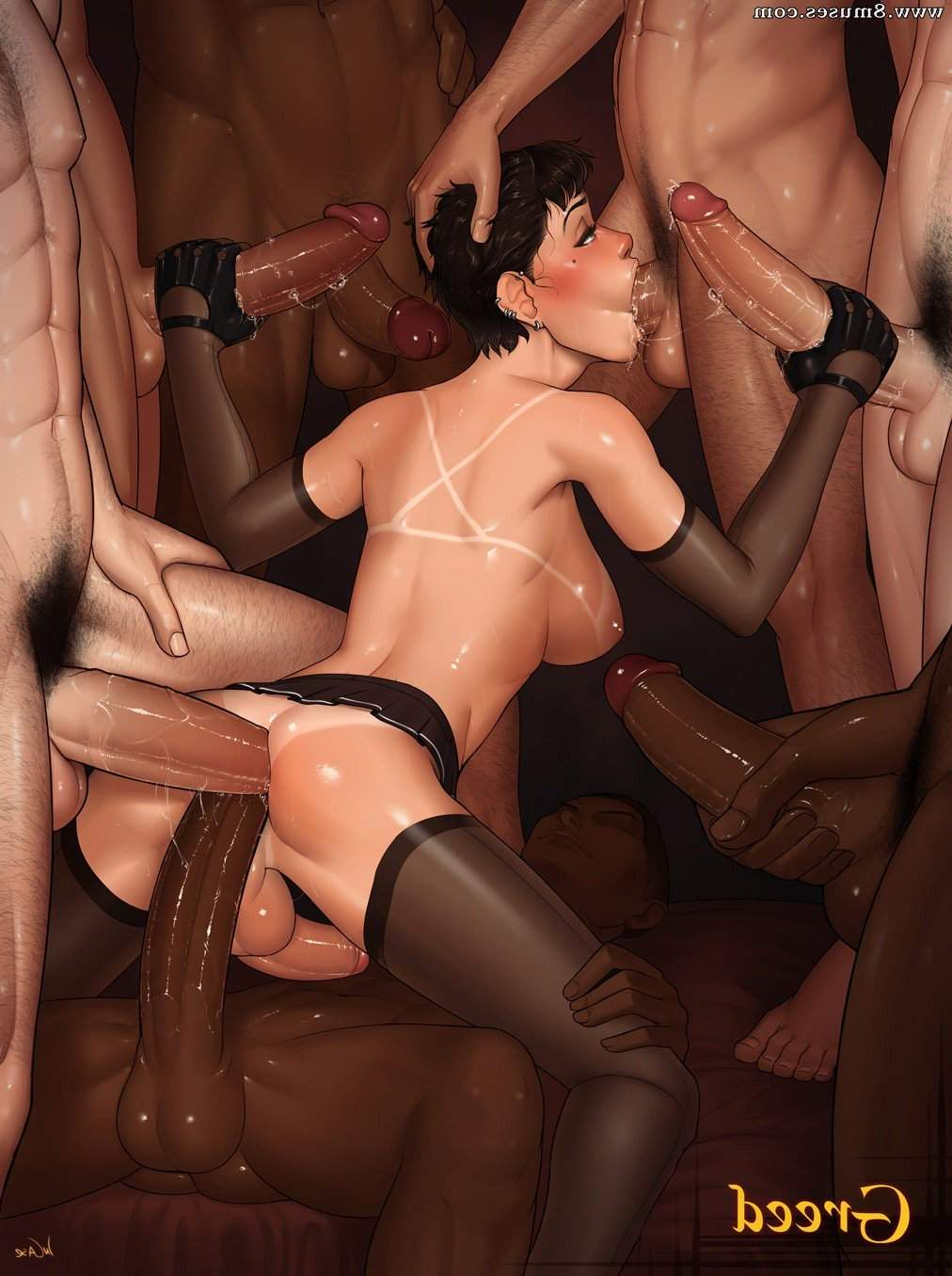 Incase-Comics/Artwork Artwork__8muses_-_Sex_and_Porn_Comics_226.jpg