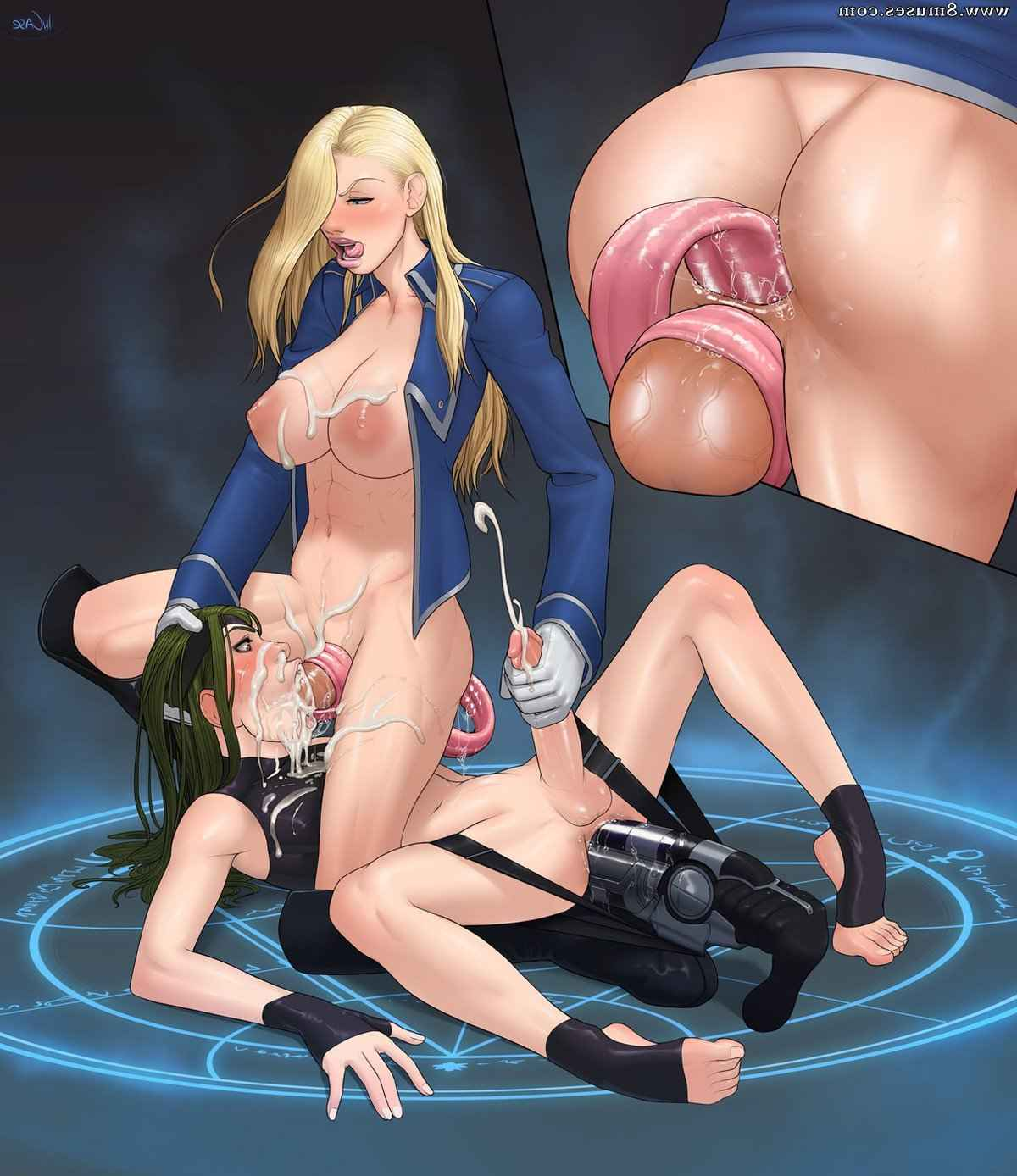 Incase-Comics/Artwork Artwork__8muses_-_Sex_and_Porn_Comics_260.jpg