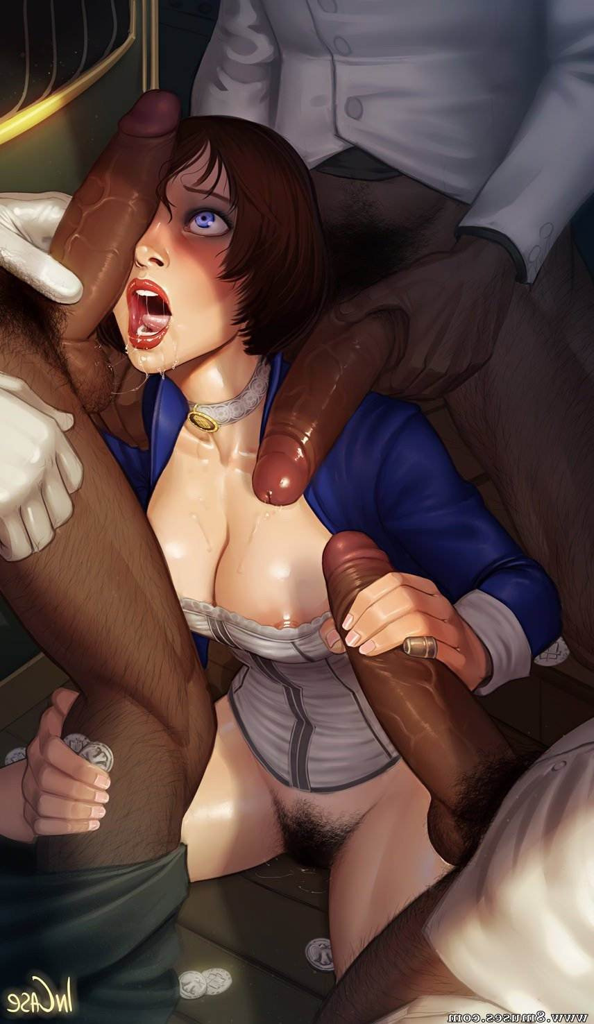 Incase-Comics/Artwork Artwork__8muses_-_Sex_and_Porn_Comics_274.jpg