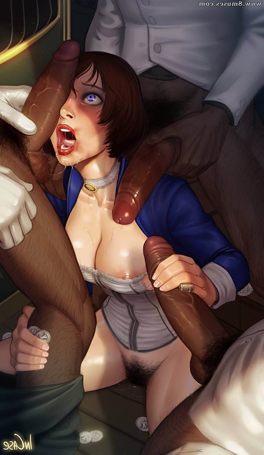 Incase-Comics/Artwork Artwork__8muses_-_Sex_and_Porn_Comics_275.jpg