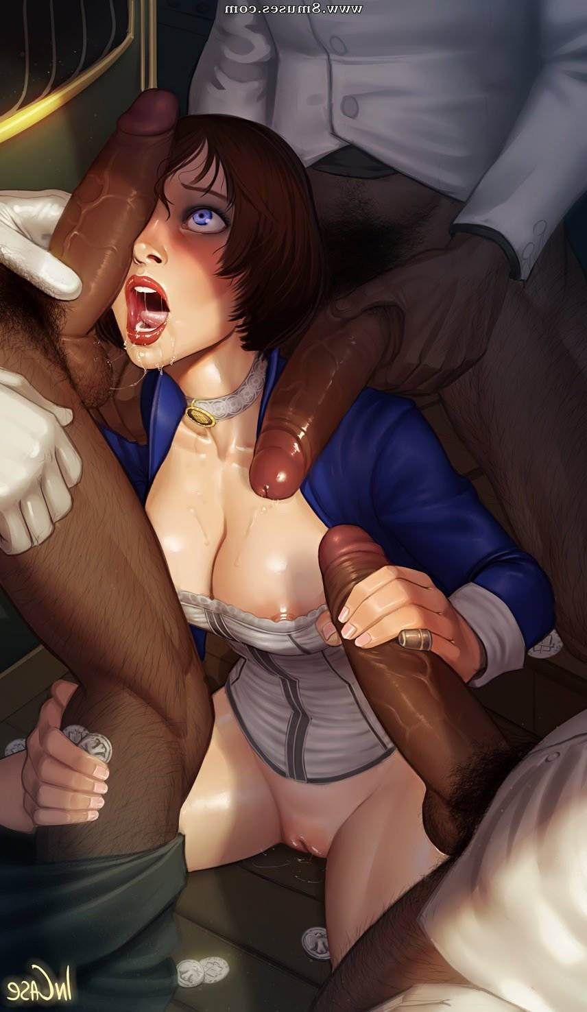 Incase-Comics/Artwork Artwork__8muses_-_Sex_and_Porn_Comics_277.jpg