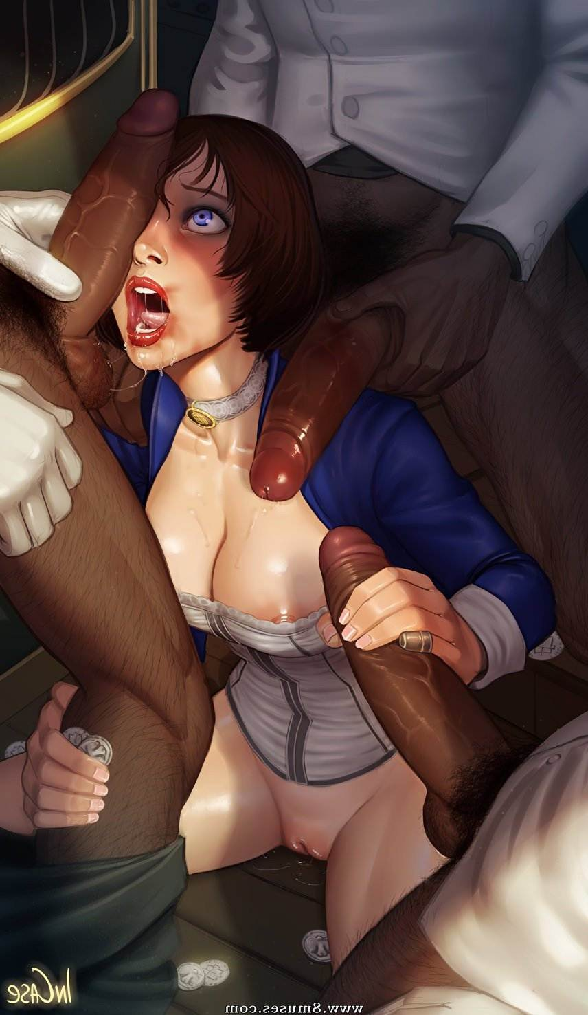 Incase-Comics/Artwork Artwork__8muses_-_Sex_and_Porn_Comics_278.jpg