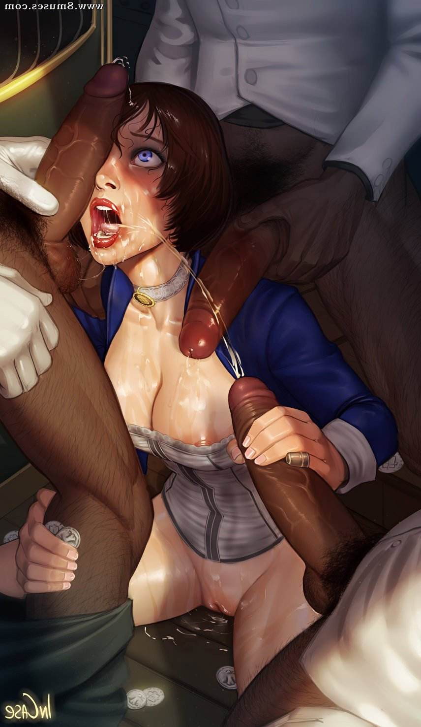 Incase-Comics/Artwork Artwork__8muses_-_Sex_and_Porn_Comics_279.jpg