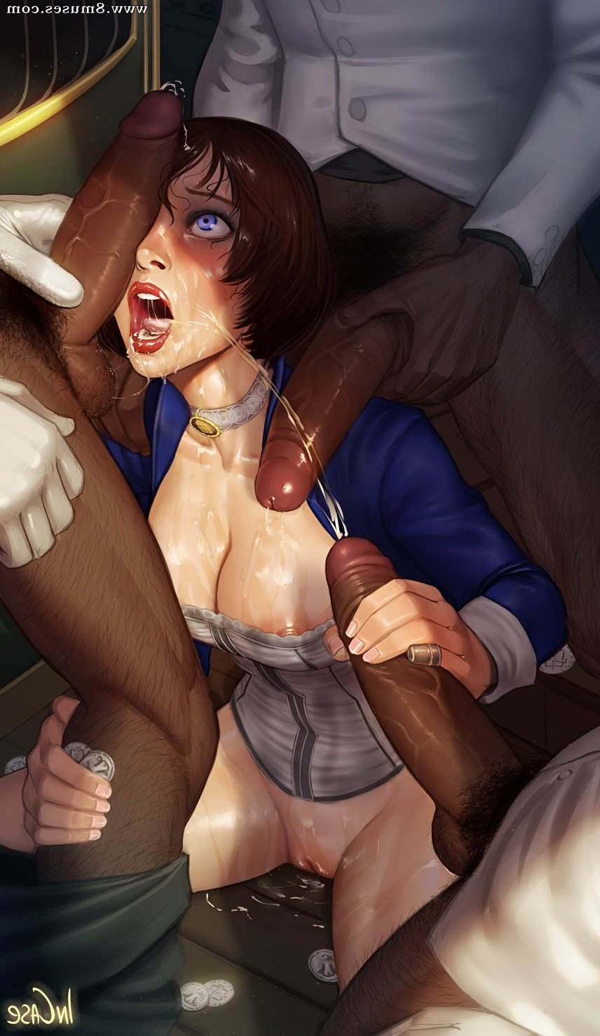 Incase-Comics/Artwork Artwork__8muses_-_Sex_and_Porn_Comics_280.jpg
