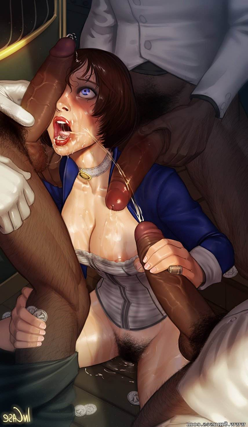 Incase-Comics/Artwork Artwork__8muses_-_Sex_and_Porn_Comics_282.jpg