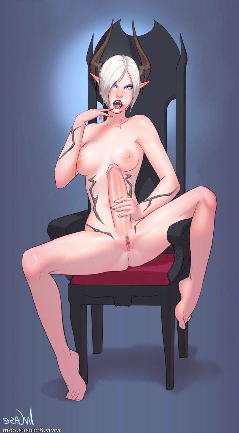 Incase-Comics/Artwork Artwork__8muses_-_Sex_and_Porn_Comics_36.jpg