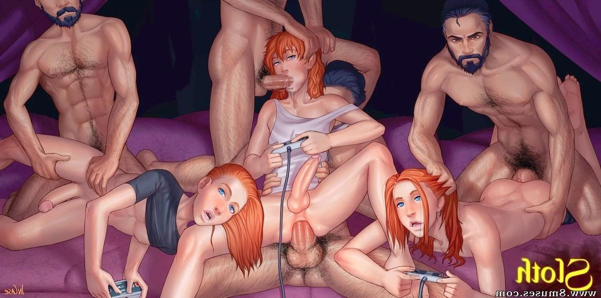 Incase-Comics/Artwork Artwork__8muses_-_Sex_and_Porn_Comics_39.jpg