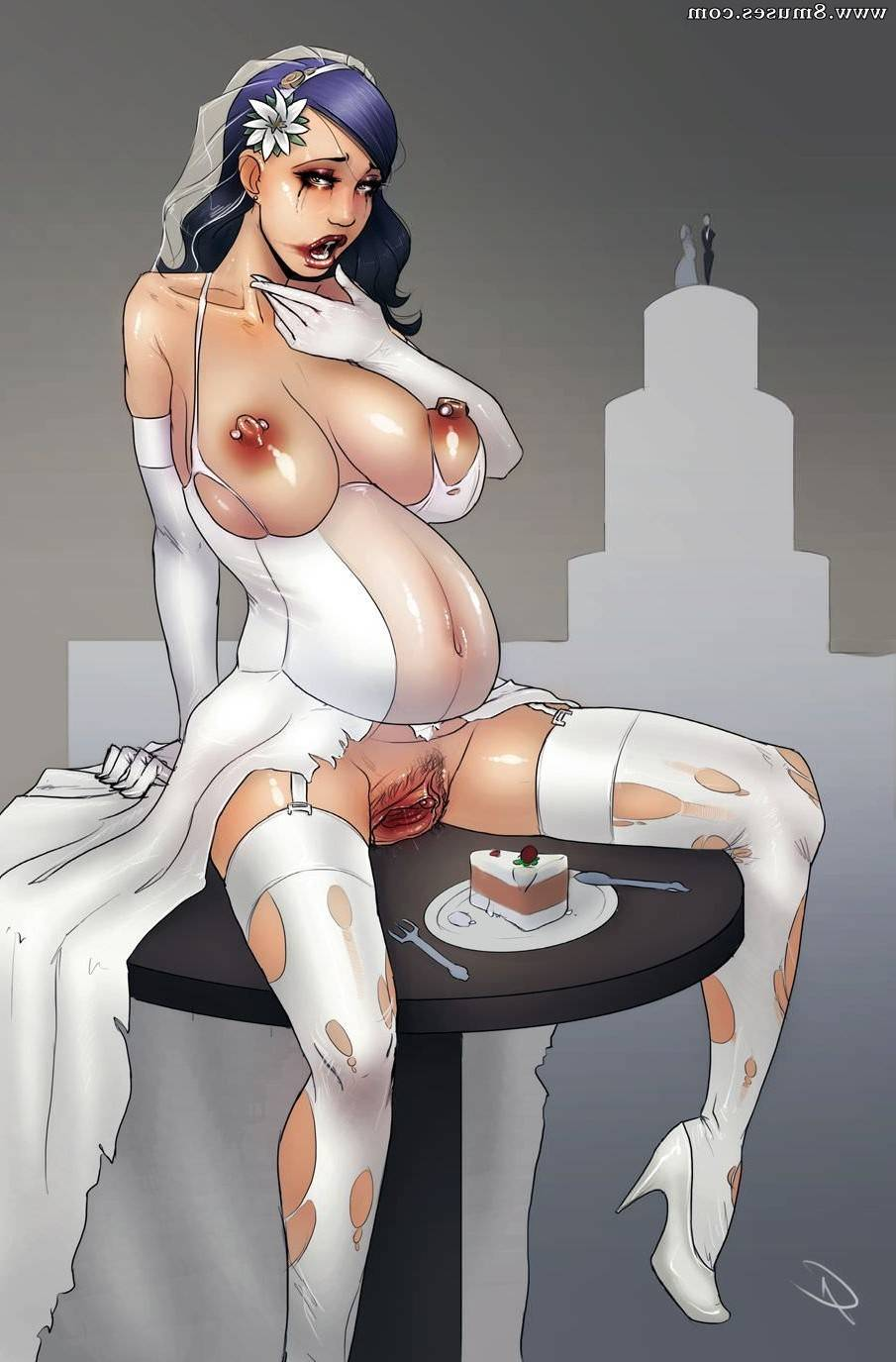 Incase-Comics/Artwork Artwork__8muses_-_Sex_and_Porn_Comics_45.jpg