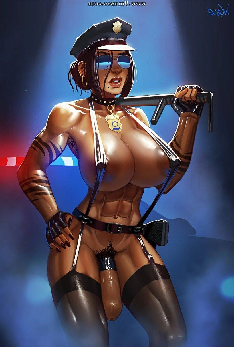Incase-Comics/Artwork Artwork__8muses_-_Sex_and_Porn_Comics_5.jpg