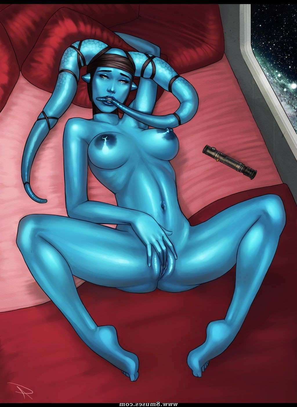 Incase-Comics/Artwork Artwork__8muses_-_Sex_and_Porn_Comics_65.jpg