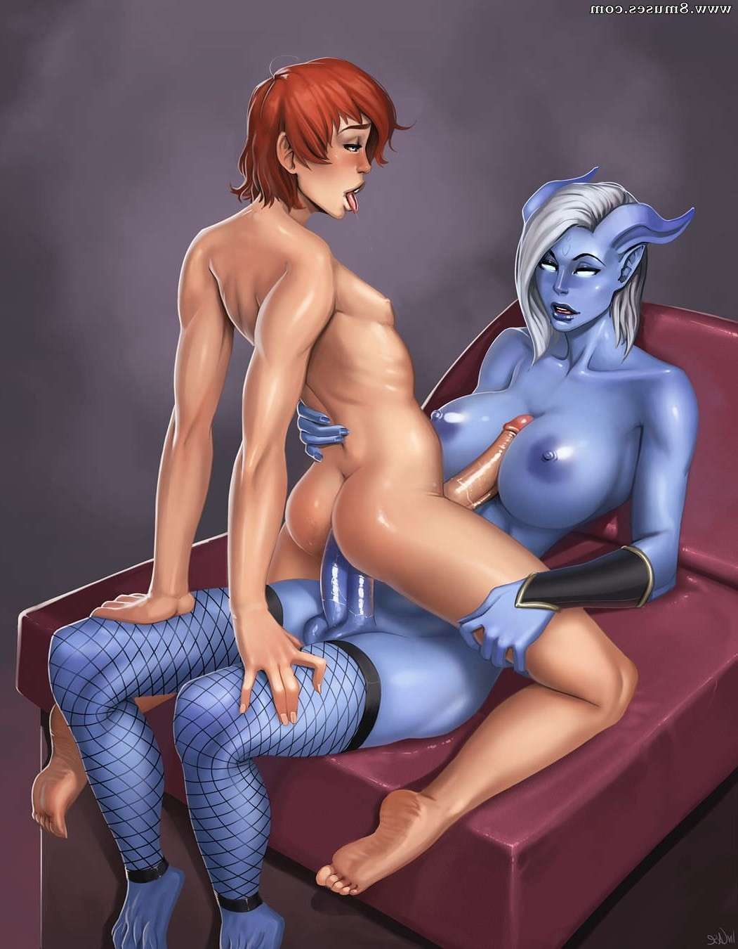 Incase-Comics/Artwork Artwork__8muses_-_Sex_and_Porn_Comics_80.jpg