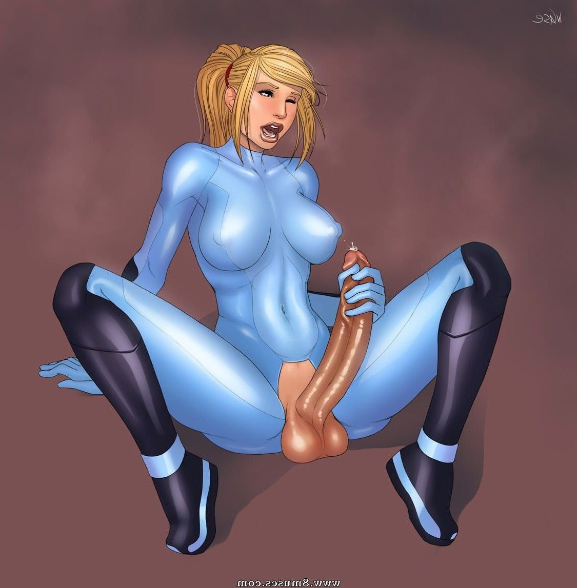 Incase-Comics/Artwork Artwork__8muses_-_Sex_and_Porn_Comics_81.jpg