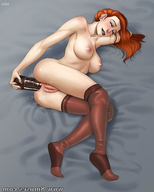 Incase-Comics/Artwork Artwork__8muses_-_Sex_and_Porn_Comics_96.jpg