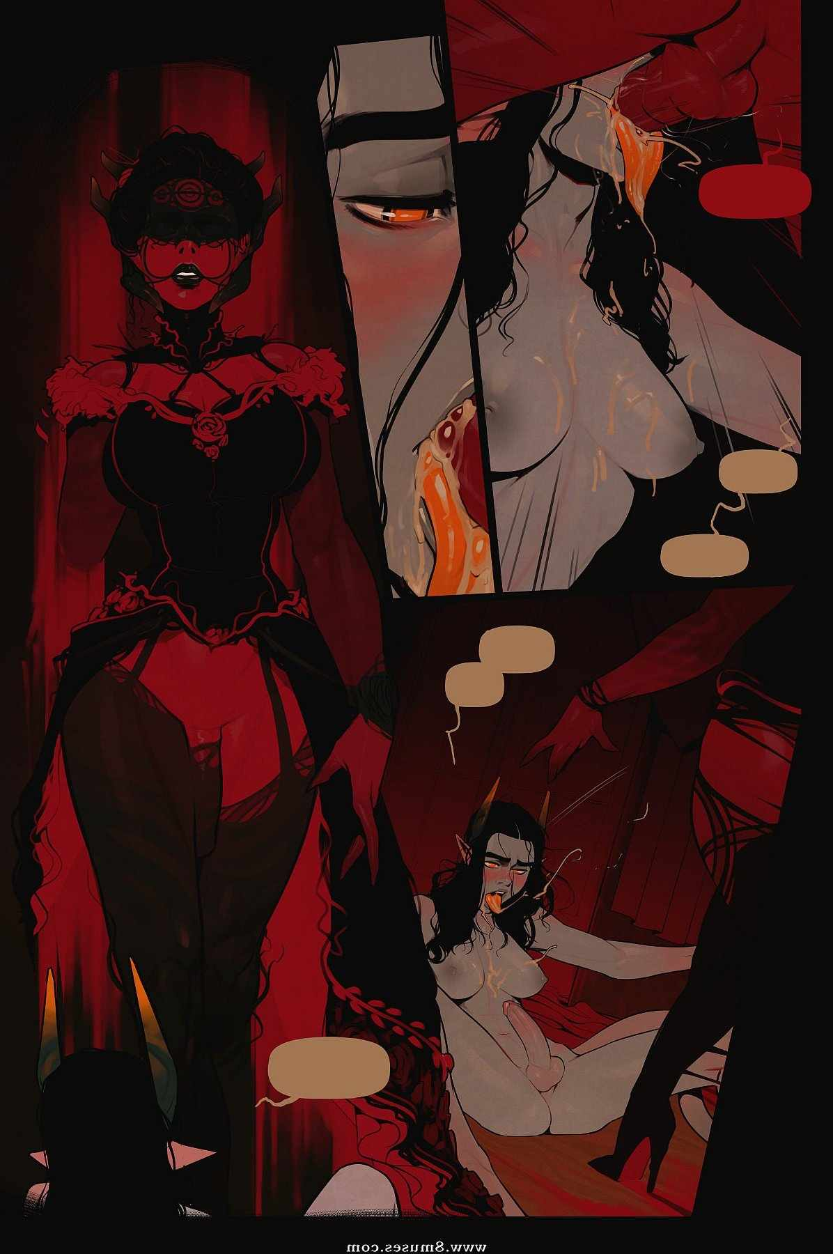 Incase-Comics/Comic/Demon-Taming Demon_Taming__8muses_-_Sex_and_Porn_Comics_7.jpg