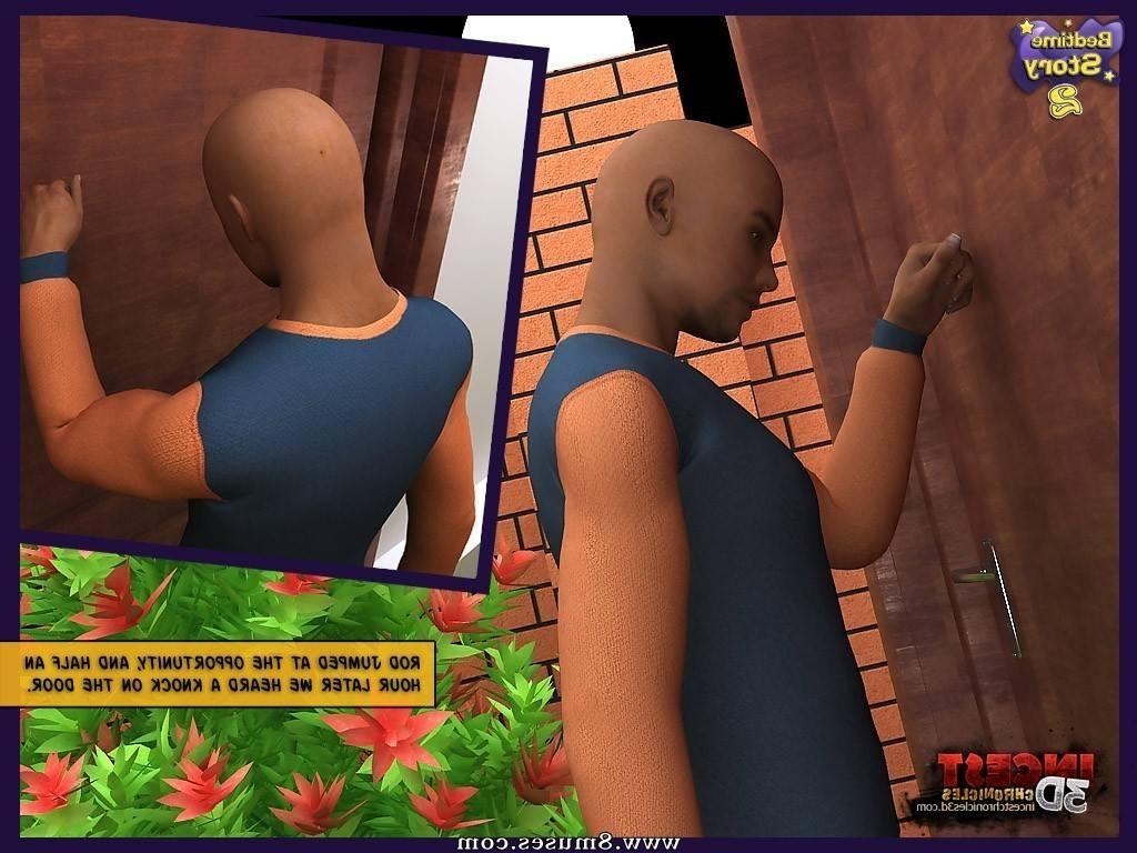 IncestChronicles3D-Comics/Bedtime-Story_-Part-2 Bedtime_Story_Part_2__8muses_-_Sex_and_Porn_Comics_16.jpg