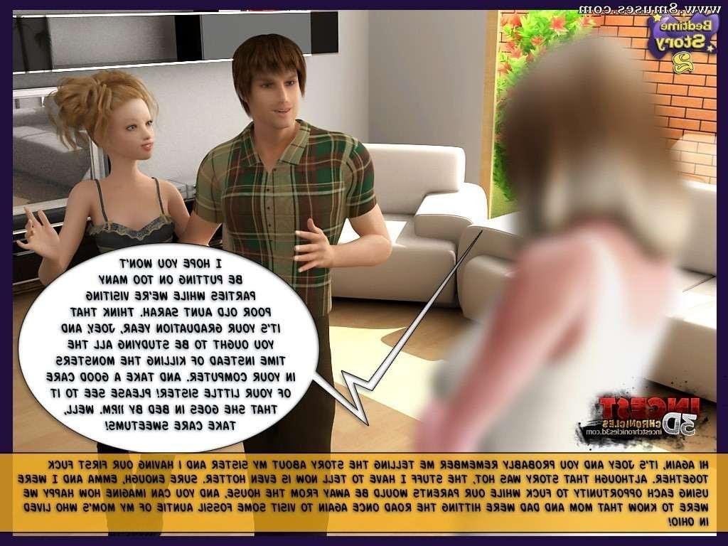 IncestChronicles3D-Comics/Bedtime-Story_-Part-2 Bedtime_Story_Part_2__8muses_-_Sex_and_Porn_Comics_2.jpg